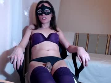 Chaturbate anabel_delevingne webcam show from Chaturbate