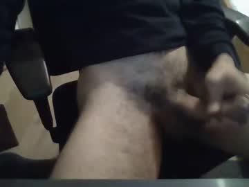 Chaturbate minoas31 webcam show