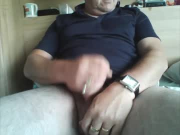 Chaturbate oldxxxguy record cam video from Chaturbate