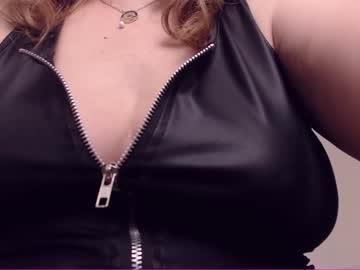 Chaturbate exoticgiselle private sex video