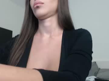 Chaturbate franf_ chaturbate private sex video