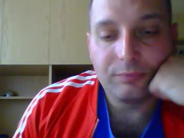 Chaturbate gabriele35 record webcam video from Chaturbate