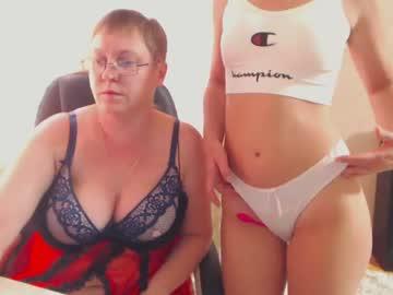 Chaturbate nikaaleks webcam video
