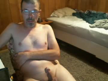 Chaturbate straponguy6936 record show with cum