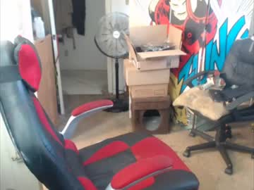 Chaturbate ts_fantor chaturbate show with toys