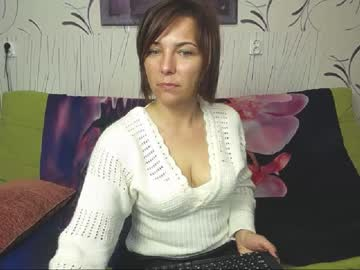 Chaturbate lilalotos record premium show from Chaturbate
