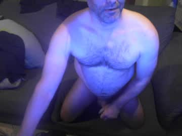 Chaturbate miraclemarc record public show from Chaturbate