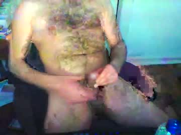 Chaturbate petehansen87 public show from Chaturbate
