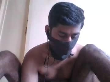 Chaturbate shyamsundr619 chaturbate private sex show