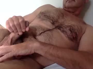 Chaturbate winterton video with dildo