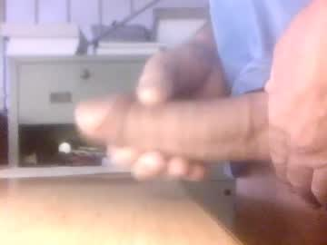 Chaturbate giorgio1960 blowjob video from Chaturbate