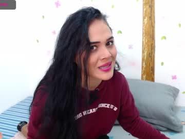 Chaturbate jessica_bitch record video with dildo from Chaturbate