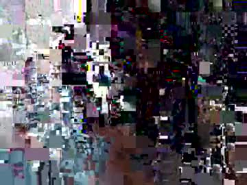 Chaturbate dee36 chaturbate private webcam