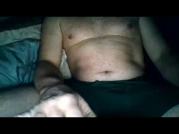 Chaturbate kenneth69h private webcam from Chaturbate