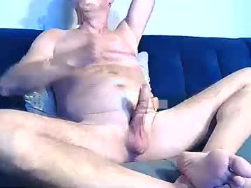 Chaturbate marek39 private sex show