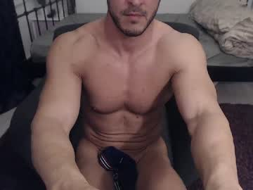 Chaturbate razvan_corneliu private