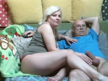 Chaturbate shuravi650 private sex show