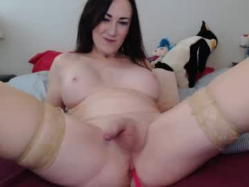 Chaturbate staceysummers video with dildo