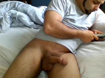 Chaturbate youalreadyknow85 private from Chaturbate