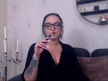 Chaturbate izabellich video with dildo from Chaturbate.com