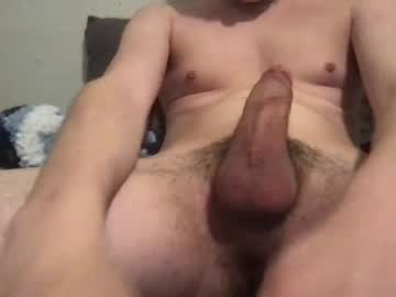 Chaturbate fratboynuts record private show from Chaturbate
