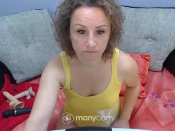 Chaturbate nicollex29 record show with toys