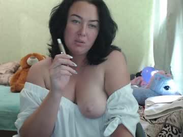 Chaturbate _karina_dear777 chaturbate webcam show