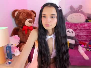 Chaturbate hani_gee record show with toys from Chaturbate.com