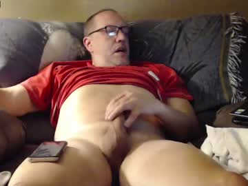 Chaturbate largerthanavg2plz private sex show from Chaturbate.com