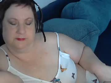 Chaturbate paige2368 blowjob video from Chaturbate