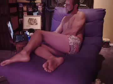 Chaturbate superbronnon video