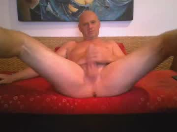 Chaturbate watchingnow1 record show with toys