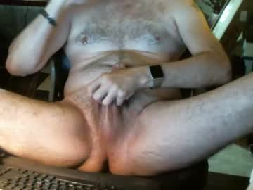 Chaturbate dallassatori record premium show video