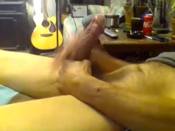 Chaturbate handjoblover0069 record video with toys from Chaturbate