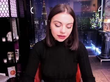 Chaturbate alma_pearl public webcam from Chaturbate