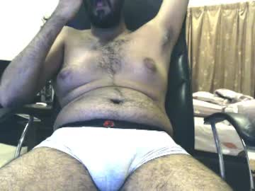 Chaturbate northern_indian_fatcock24 record webcam show from Chaturbate
