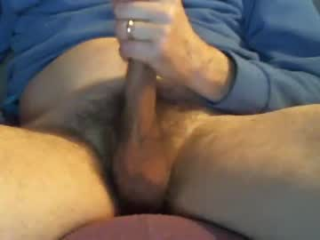 Chaturbate watercleaner record cam show from Chaturbate