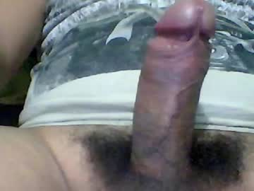 Chaturbate ivan124d record webcam show from Chaturbate.com