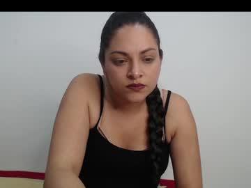 Chaturbate natalie_jensen record cam video from Chaturbate