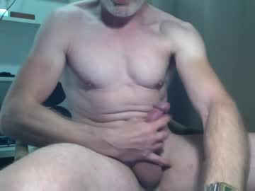 Chaturbate andimion2 record blowjob show