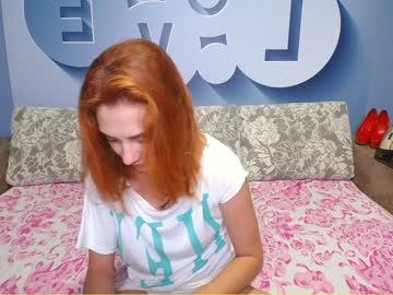 Chaturbate joanne_star public webcam