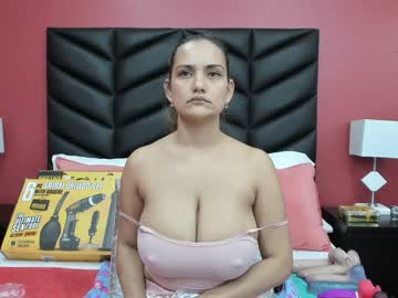 Chaturbate samyprincexxx private XXX show