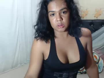 Chaturbate sexykhloe premium show from Chaturbate