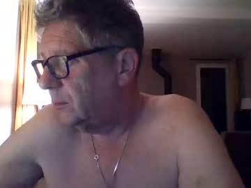 Chaturbate woodwurm record public webcam video