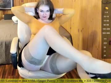 Chaturbate _natali_ chaturbate nude record