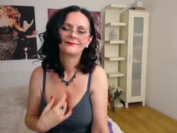 Chaturbate brendabell cam show from Chaturbate