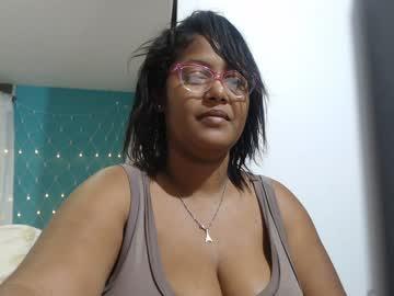 Chaturbate mia_brown_9 chaturbate nude