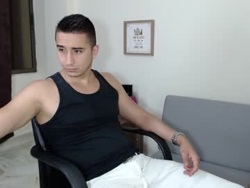 Chaturbate nachitolatin2 record video with toys from Chaturbate
