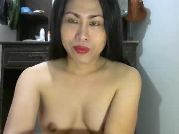 Chaturbate tsfresh_xxx101 video with dildo from Chaturbate