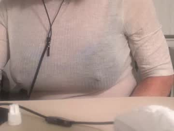 Chaturbate karensdreams69 public webcam from Chaturbate